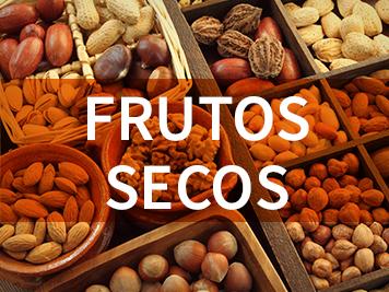 comprar frutos secos